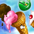 ICECREAMPARTY